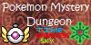 :iconpmdtimeanddarkness: