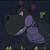 :iconpmttyd--gloomtail: