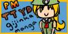 :iconpmttyd-gijinka-manga:
