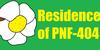 :iconpnf-404-residence: