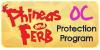 :iconpnfoc-protectprogram: