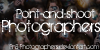 :iconpns-photographers: