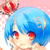 :iconpo0op-girl-16: