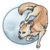 :iconpocket-daemon: