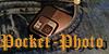 :iconpocket-photo: