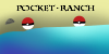 :iconpocket-ranch: