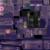 :iconpocketmaster547: