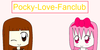 :iconpocky-love-fanclub: