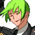 :iconpocky-love-hazama:
