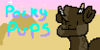 :iconpocky-pups: