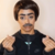 :iconpockylord66: