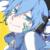 :iconpockypuppy-chan: