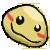 deviantart helpplz emoticon podplz