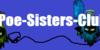:iconpoe-sisters-club:
