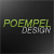 :iconpoempeldesign: