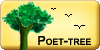 :iconpoet-tree:
