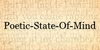 :iconpoetic-state-of-mind: