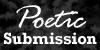 :iconpoetic-submission: