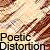 :iconpoeticdistortion:
