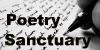:iconpoetry-sanctuary:
