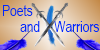 :iconpoets-and-warriors: