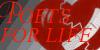 :iconpoets-for-life: