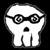 :iconpoggle-goggles: