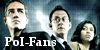 :iconpoi-fans: