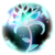 :iconPoi-Frontier: