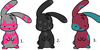 :iconpoint---adoptables:
