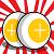 :iconpoint-adopt-96: