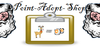 :iconpoint-adopt-shop: