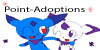 :iconpoint-adoptions: