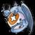 :iconpoint-dragon: