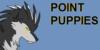 :iconpoint-puppies: