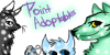 :iconpointadoptable: