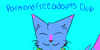 :iconpointandfreeadopts: