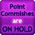 :iconpointcommishesonhold: