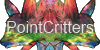 :iconpointcritters: