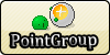 :iconpointgroup: