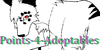 :iconpoints-4-adoptables: