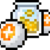 :iconpoints-4-stuffz:
