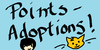 :iconpoints-adoptions: