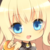 :iconpoints-chibi:
