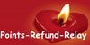 :iconpoints-refund-relay: