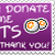 :iconpointsdonate2plz:
