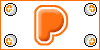 :iconpointstarters: