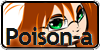 :iconpoison-a-fan-club: