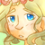 :iconpoisoned-lover: