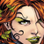 :iconpoisonivy642: